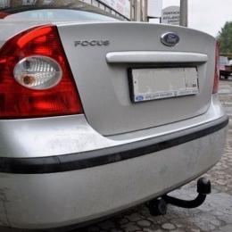 Для а/м Ford Focus II  Седан    2005-2011