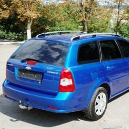 Для Chevrolet Lacetti wgn (универсал) 2004-2012