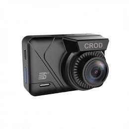 Видеорегистратор SilverStone F1 A87-WiFi CROD