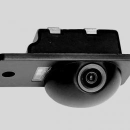 Камера заднего вида для Audi A6, A4, Q7, S5