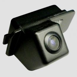 Камера заднего вида для Ford Mondeo
