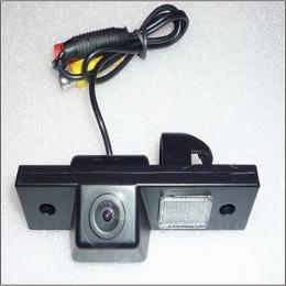 Камера заднего вида для Chevrole Epica/Captiva/GL8/Cruse