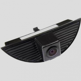 Камера переднего вида для NISSAN TEANA