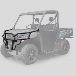 Бампер передний для квадроцикла CFMOTO U10 (2019-)