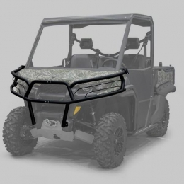 Бампер для квадроцикла передний BRP Can-Am Defender /Traxter (2016-)