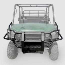 Бампер для квадроцикла передний Kawasaki Mule PRO-FX (2016-)