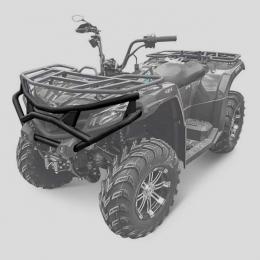 Бампер для квадроцикла передний CF-moto X4