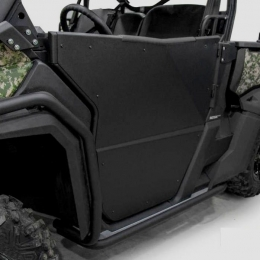 Двери для квадроцикла BRP Can-Am Defender/Traxter (2016-) комплект