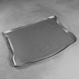 Коврик в багажник Ford Kuga