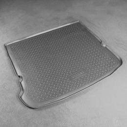 Коврик в багажник Hyundai IX 55