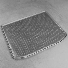 Коврик в багажник Mitsubishi ASХ