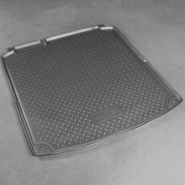 Коврик в багажник для Фольксваген Джетта (2011-)