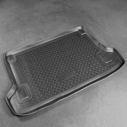Коврик в багажник Сузуки Гранд Витара
