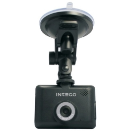 Видеорегистратор INTEGO VX-255 HD